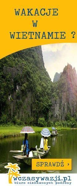 Wietnam Banner vertical 5